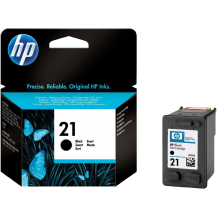 hp-21-black-c9351a-original7