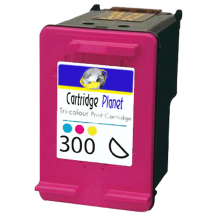 hp-300-color-refill7